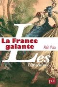 La France galante