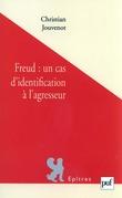 Freud, un cas d'identification à l'agresseur