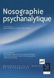 Nosographie psychanalytique