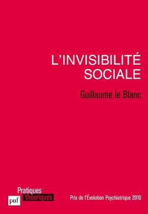 L'invisibilité sociale