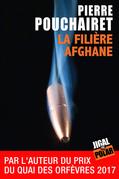 La filière afghane