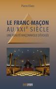Le Franc-Maçon au XXIe siècle