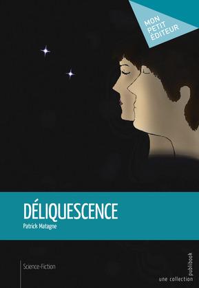 Déliquescence