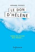 Le Don d'Hélène