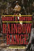 Rainbow Range
