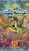 Zoombira tome 6 - L'ère des ténèbres