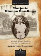 Marjorie Kinnan Rawlings and the Florida Crackers