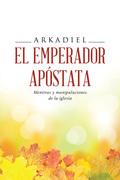 El emperador apóstata