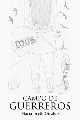 Campo de guerreros