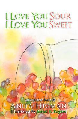 I Love You Sour, I Love You Sweet
