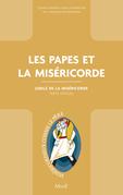 Les papes et la Miséricorde