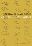 Villiers de l'Isle-Adam