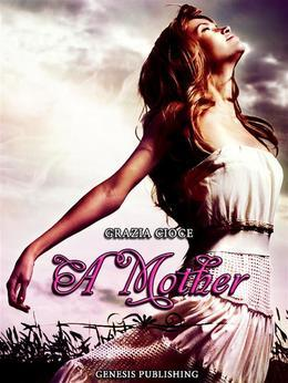 A Mother