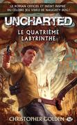 Le Quatrième Labyrinthe