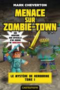 Menace sur Zombie-town