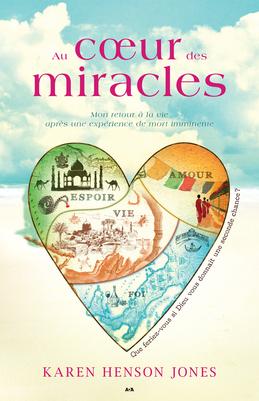 Au cœur des miracles