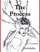 The Process