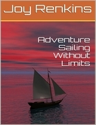 Adventure Sailing Without Limits