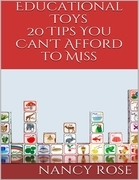 Educational Toys: 20 Tips You Can't Afford to Miss