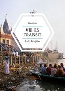 Vie en transit