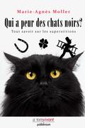 Qui a peur des chats noirs ?