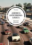 America Antichronologica