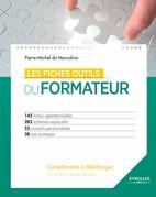 Les fiches outils du formateur