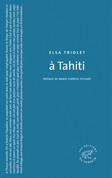 À Tahiti