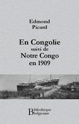 En Congolie