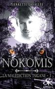 La malédiction Tsigane 3