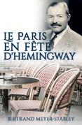 Le Paris en fête d'Hemingway