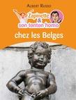 Zapinette et son tonton homo chez les Belges