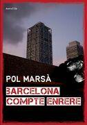 Barcelona compte enrere