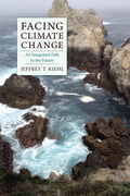 Facing Climate Change: An Integrated Path to the Future