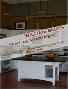 Rent an Apartment: Quick Tips About Apartment Renting That You'll Love