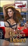 Phoebe's Desire