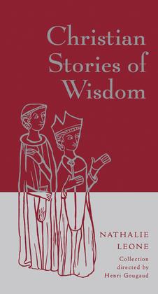 Christian Stories of Wisdom