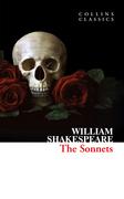 The Sonnets (Collins Classics)