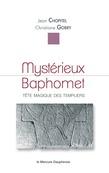Mystérieux Baphomet