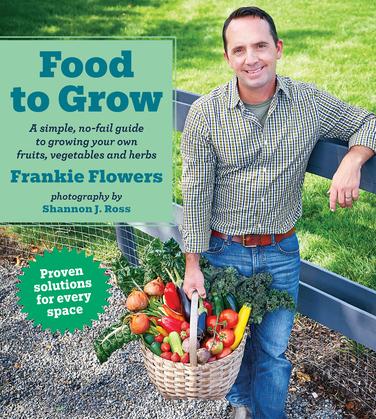 Food to Grow
