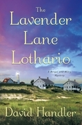 The Lavender Lane Lothario
