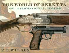 The World of Beretta