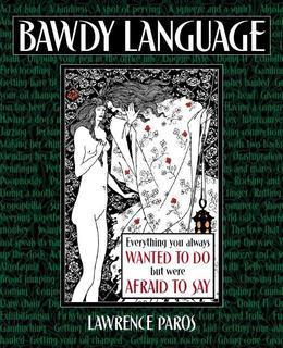 Bawdy Language