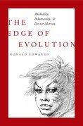 The Edge of Evolution: Animality, Inhumanity, and Doctor Moreau