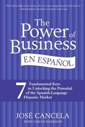 The Power of Business en Espanol, The  EPB