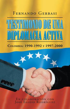 Testimonio de una diplomacia activa