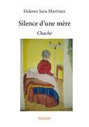 Silence d'une mère