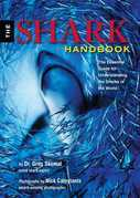 Shark Handbook