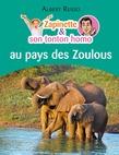 Zapinette et son tonton homo au pays des Zoulous