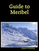Guide to Meribel
